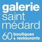 Galerie Saint-Médard