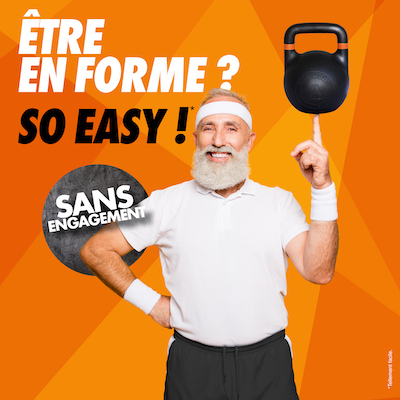 easyGYM-CarréFB-ÊTRE EN FORME SO EASY
