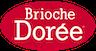 Logo Boutique Brioche Dorée galerie saint-médard-logo copie