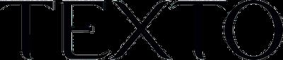 Logo Boutique Texto galerie saint-médard