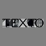 Galerie Saint-Médard logo Texto