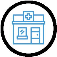 Galerie Saint-Médard : Pharmacie