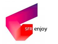 SFR Enjoy Galerie Saint-Médard