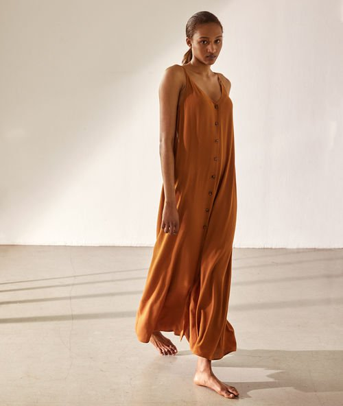 Collection Tina Kunakey X Etam Galerie Saint-Médard